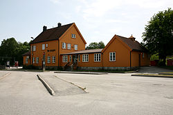 Bø stasjon 1.jpg