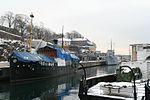Børøysund Oslo.jpg