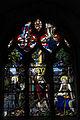 Bû Notre-Dame 588.jpg