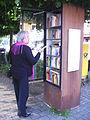 Bücherschrank Overath (4).JPG
