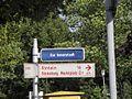 Bückeburg 2011-by-RaBoe-08.jpg