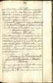 Bürgerverzeichnis-Charlottenburg-1711-1790-037.tif
