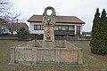 Bříšťany socha sv. Trojice.JPG