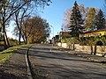 Březnice, silnice.jpg