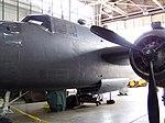 B-24 Liberator P4220016.jpg