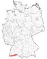 B034 Verlauf.png