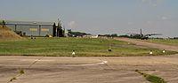 BA128 2011-06-26.jpg