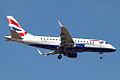 BA CityFlyer Embraer ERJ-170ST.jpg