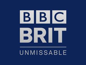 BBC Brit - Image: BBC Brit (2)