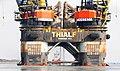 BB TROLL & THIALF (48706934448).jpg