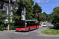 BD 13647 49A Fresienweg.jpg
