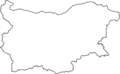 BG Map Outline.png