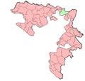 BH municipality location.PNG