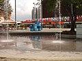 BID Medellín 2009 03.jpg