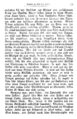 BKV Erste Ausgabe Band 38 053.png