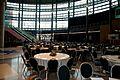 BME Detroit 17 - Flickr - Knight Foundation.jpg