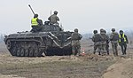 BMP-2 live-fire exercise.jpg
