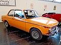 BMW 1600-2-1970 (10610804216).jpg