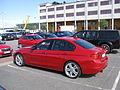 BMW 335i F30 (7382975060).jpg