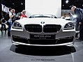 BMW 6 Series 4.4 '13 (14118948179).jpg
