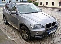 BMW E70 X5 3.0d Spacegrau.JPG