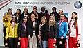 BMW IBSF Women Bobsleigh 36.jpg