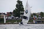 BMW Sailing cup Leipzig4.JPG