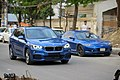 BMW X1, Bangladesh. (33048142313).jpg