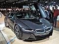 BMW i8 IAA 2013.jpg