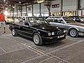 BMW pabellon5 DSCN7794 (31472678418).jpg