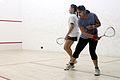 BRC Squash Court 2.jpg
