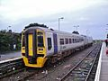 BREL Class 158 No 158830 (8061906944).jpg