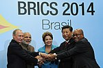 BRICS leaders in Brazil.jpeg