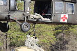 BSB, Aviation Bn. conduct sling load operations 140205-A-EP001-003.jpg