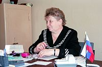 Ba-serogodskaya-t-k-1998-sobes.jpg