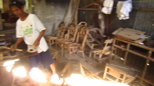 File:Baao ratan industry WTR.webm