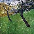 Baar-hugo-1873-1912-austria-an-orchard-in-springtime.jpg