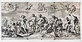 Bacco e Arianna di Guido Reni, 2 bd.jpg
