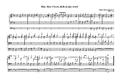 Bach BWV 749.png