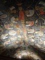 Bachkovo Monastery fresco 18.jpg
