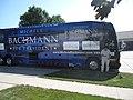 Bachmann Norwalk backyard chat 020 (5957825013).jpg
