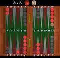 Backgammon dice example 3-3.png