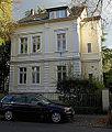 Bad Godesberg, Rheinallee 16.jpg