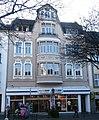 Bad Honnef Hauptstraße 50.jpg