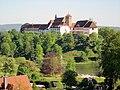 Bad Iburg Schloss Laga.jpg