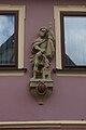 Bad Mergentheim St.Florian.jpg