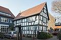 Bad Nauheim-Bornstrasse 14 von Suedosten-20140311.jpg
