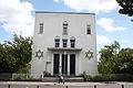 Bad Nauheim Synagoge 95.JPG