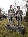 Bad Sulza Denkmal .jpg