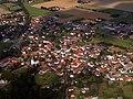 Bad Wünnenberg aus der Luft.jpg